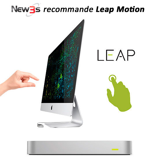 3d-web-center-trade-citizen-learning-innovation-religion-salon-bureau-galerie-beleader-b-leader-leap-motion-leapmotion-new3s